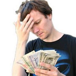 Почему давать в долг деньги опасно? Обмен электронных валют здесь: netexchange.su