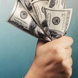 Как написать претензию в банк? <br />Обмен электронных валют здесь: netexchange.su
