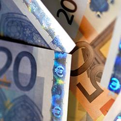 Выгодный обмен валют: http://netexchange.su/ Что такое обмен электронных валют и для чего он нужен?