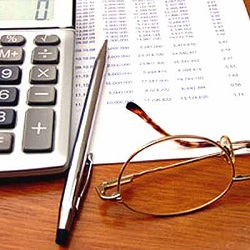 Выгодный обмен валют: http://netexchange.su/ Как правильно организовать домашние финансы?