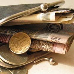 Как можно накопить пенсию? Обмен электронных валют здесь: netexchange.su