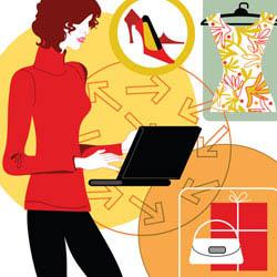 Что привлекает покупателя в рекламе? <br>Обмен электронных валют здесь: netexchange.su