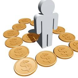 Что такое емкость рынка? <br />Обмен электронных валют здесь: netexchange.su