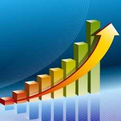 Что такое факторы производства? <br />Обмен электронных валют здесь: netexchange.su