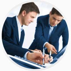 Выгодный обмен валют: http://netexchange.su/ Как рассчитывают стоимость составления бизнес плана?