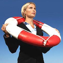 Выгодный обмен валют: http://netexchange.su/ Что такое страхование профессиональной ответственности?