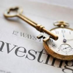 Выгодный обмен валют: http://netexchange.su/ Как вложить выгодно деньги?