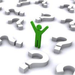 Выгодный обмен валют: http://netexchange.su/ Что такое консалтинг?