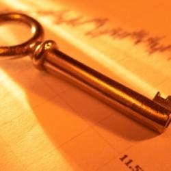 Выгодный обмен валют: http://netexchange.su/ Линия по кредитам. Что это?