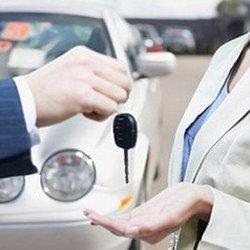 Как можно купить подержанный автомобиль в кредит?