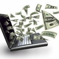 Выгодный обмен валют: http://netexchange.su/ Какие самые успешные бизнес проекты?