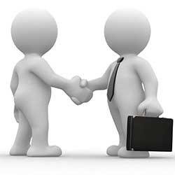 Выгодный обмен валют: http://netexchange.su/ Почему отношения с деловыми партнерами крайне важны?