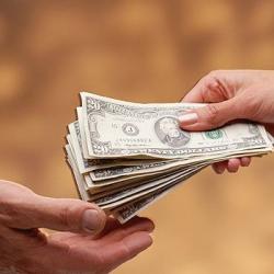 Выгодный обмен валют: http://netexchange.su/ Где можно взять деньги на жилье?