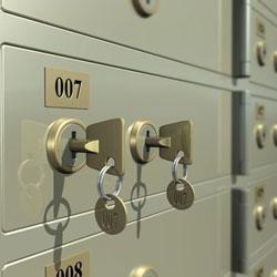 Выгодный обмен валют: http://netexchange.su/ Какие бывают депозиты?