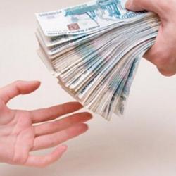 Выгодный обмен валют: http://netexchange.su/ Все об экспресс кредитах