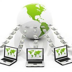Выгодный обмен валют: http://netexchange.su/ Почему нужно знать, как пользоваться электронной валютой?