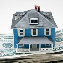 Выгодный обмен валют: http://netexchange.su/ Когда нужно брать кредит на дом?