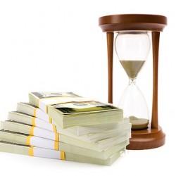 Выгодный обмен валют: http://netexchange.su/ Как работает кредитование для маленьких фирм?