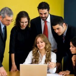 Выгодный обмен валют: http://netexchange.su/ Чем можно мотивировать своих работников в офисе?