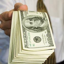 Выгодный обмен валют: http://netexchange.su/ Как обналичить WebMoney?