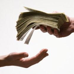 Выгодный обмен валют: http://netexchange.su/ Что такое рефинансирования?