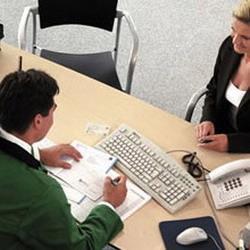 Выгодный обмен валют: http://netexchange.su/ Как посмотреть свой счет банка?