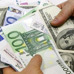 Выгодный обмен валют: http://netexchange.su/ Где можно взять кредит?