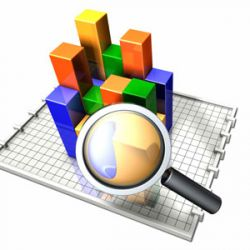 Выгодный обмен валют: http://netexchange.su/ Как эффективно зарабатывать на маркетинге в интернете?