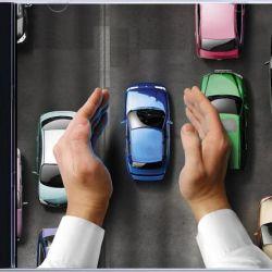 Выгодный обмен валют: http://netexchange.su/ Как надежно застраховать свою машину по финансам?