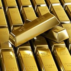 Как через интернет получить информацию о курсе золота?