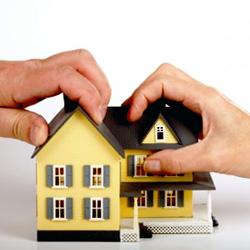 Ссуды под залог недвижимости называется ипотекой кредит займ воронеж