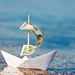 В чем минусы оффшорных счетов?