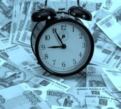 Почему стоит обращать внимание на экспресс кредиты?