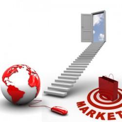 Чем может помочь маркетинг в интернете?