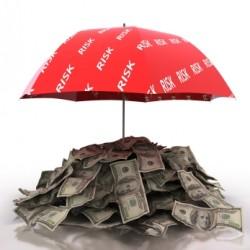 минусы оффшорных счетов