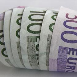 Как определить надежный обменник денег?