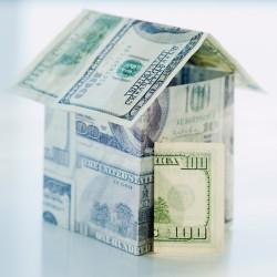 Какие есть виды ипотеки?