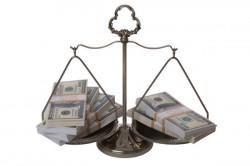 Как выбрать выгодный кредит?