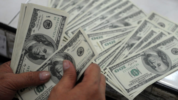 Учёные Гарварда знают, как заработать очень большие деньги