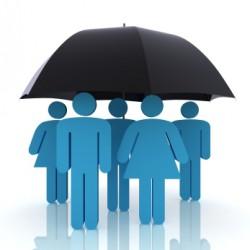 Как стать страховым агентом?