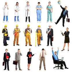 Как выбрать профессию, специальность?