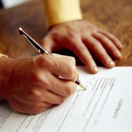 На что нужно обратить внимание, подписывая кредитный договор?
