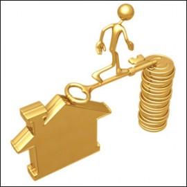 В чем опасность ипотек и кредитов?