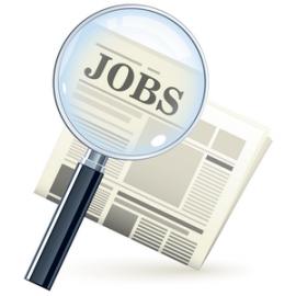 Как найти хорошую работу без необходимой квалификации?