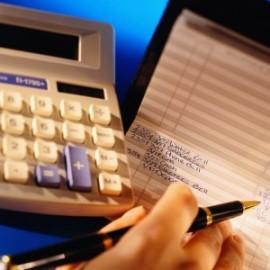 Как взять кредит, имея плохую кредитную историю?