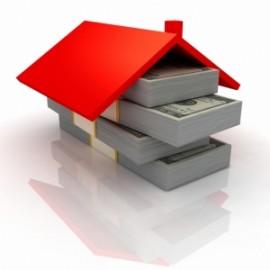 Что такое совместная ипотека?