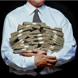 Как банки оценивают платежеспособность клиентов, выдавая кредит?