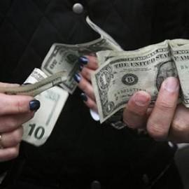 Где найти выгодные условия получения кредита?