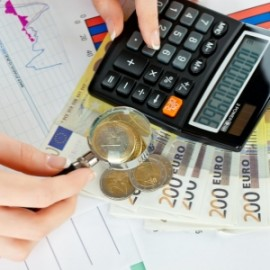 Как узнать есть ли на тебе кредит онлайн