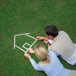 Что такое ипотека для малоимущих?